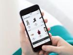 Большинство приложений для покупки одежды имеют критические уязвимости
