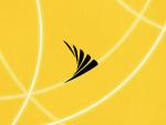 Абоненты Sprint пожаловались на раскрытие персональных данных