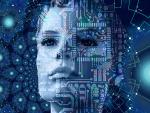 Инфосекьюрити и КриптоПро объявили о партнерстве по части защиты ЕБС