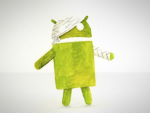 Серьезную уязвимость в Android никто не замечал более 5 лет