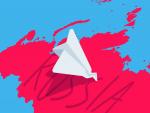 Жаров: Суверенный Рунет отчасти направлен на борьбу с Telegram