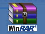 Фишеры используют уязвимость в WinRAR для запуска бестелесного бэкдора