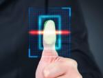 Сбербанк и Газпромбанк создают лидера в области биометрии