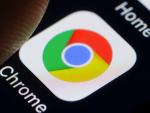 Баг в Chrome для iOS используется для перенаправления на рекламные сайты