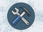 Absolute: 100% инструментов для защиты конечных точек ненадежны
