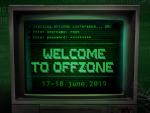 BI.ZONE приглашает спикеров выступить с докладами на OFFZONE 2019