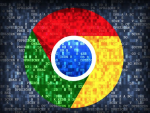 Вышел Chrome 74 с поддержкой темного режима в Windows