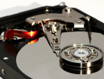 42% подержанных HDD на eBay содержат персональные данные
