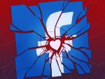 Facebook спонсирует исследование влияния соцсетей на результаты выборов