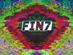Даже после ареста лидеров группировка Fin7 продолжает атаковать компании