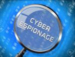 Русские кибершпионы написали сложный бэкдор для атак Microsoft Exchange
