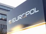 Европол ищет пять русских хакеров, пытавшихся похитить около $100 млн