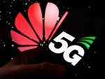 Экс-глава МИ-6: Использование оборудования Huawei — неоправданный риск
