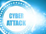 Сбербанк: В 2019 году кибератаки происходят каждые 14 секунд