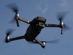 Не только Huawei: США видят угрозу кибербезопасности в дронах из Китая