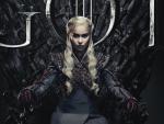 Серия Долгая ночь Игры престолов стала самой популярной у преступников