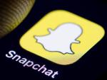 Сотрудники Snapchat шпионили за пользователями