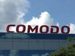 Comodo выпустил сертификаты для большинства вредоносов на VirusTotal