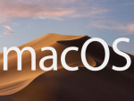 Непропатченная уязвимость в macOS Mojave позволяет обойти Gatekeeper