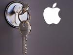 Войти с помощью Apple — новая опция, повышающая конфиденциальность