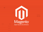 87% сайтов электронной коммерции на Magento уязвимы для кибератак