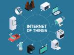 Названы самые атакуемые IoT-устройства