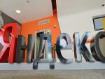 Западная разведка взломала Яндекс, чтобы шпионить за пользователями