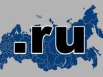В 2018 году число вредоносных сайтов в Рунете рекордно сократилось