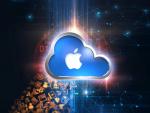Apple тестирует вход в iCloud с помощью Face ID и Touch ID