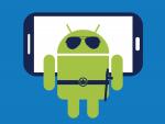 Найдено 1325 приложений, обходящих ограничения системы Android