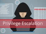 ESET: Российские хакеры активно используют свежую брешь в Windows