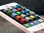 URL-схемы в iOS позволяют провести атаку App-in-the-Middle