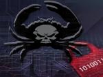 ФБР выпустило мастер-ключи для расшифровки всех версий Gandcrab