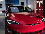 XSS-брешь в Tesla Model 3 позволяла изменить информацию об автомобиле
