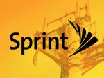 Хакеры скомпрометировали данные абонентов Sprint через сайт Samsung