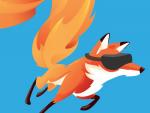 В Firefox 70 HTTP-сайты будут перманентно помечаться как небезопасные