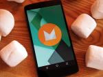 Многие Android-приложения избегают системы разрешений Android 6