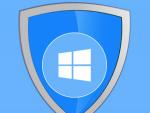 Microsoft переименовывает Защитник Windows в Защитник Microsoft