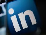 Иранские хакеры APT24 используют LinkedIn для доставки бэкдора