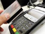 Группировка FIN8 использует новый вредонос для кражи данных карт