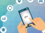 Питерский Android-шпион Monokle снимает фото и записывает видео