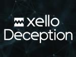 Компания Xello выпустила российское решение класса Deception