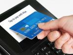 Visa позволяет злоумышленникам обойти лимит при бесконтактной оплате