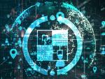 В Континент 4 реализована концепция Unified Threat Management (UTM)