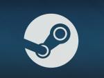 0-day уязвимость Windows-клиента Steam затрагивает более 100 млн юзеров