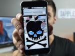 Apple увеличила максимальное вознаграждение за взлом iPhone до $1 млн