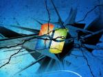Бреши драйверов от AMD, NVIDIA, Huawei создают вектор атаки на Windows