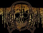 Банковский троян Bolik 2 распространяют через фейковый сайт NordVPN