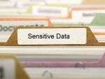 Компании раскрывают конфиденциальные данные через сервисы анализа файлов