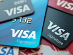 Visa ввела новые функции защиты от мошеннических действий